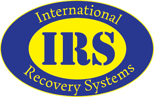 International Recovery Systems